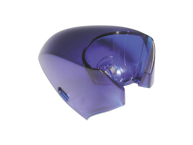 Socle de chargement bleu crp340/01 reference : 422203604100