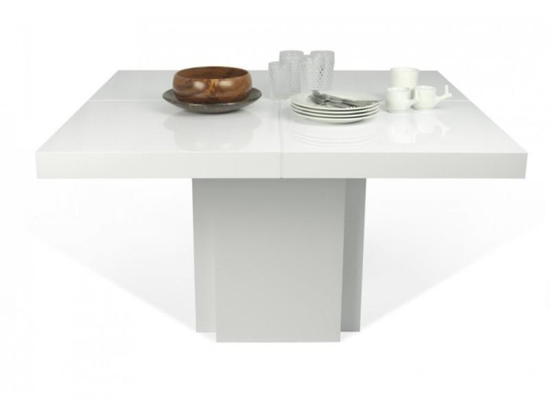 Table repas dusk 130 x 130 cm 20100845662