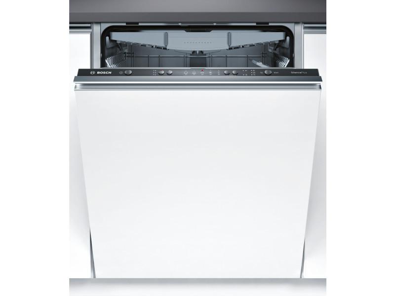 Lave-vaisselle 60cm 13c 48db a+ tout integrable - smv25ex00e smv25ex00e