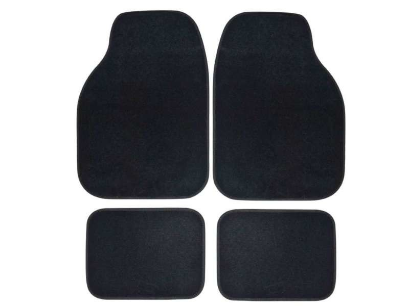 tapis de sol moquette conforama. Black Bedroom Furniture Sets. Home Design Ideas
