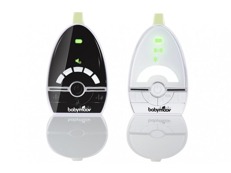 babyphone babymoov expert digital care vente de babymoov conforama. Black Bedroom Furniture Sets. Home Design Ideas