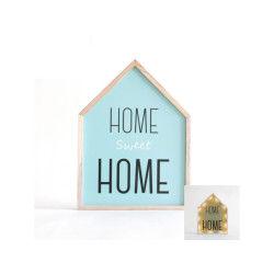 Déco lumineuse maison home sweet home