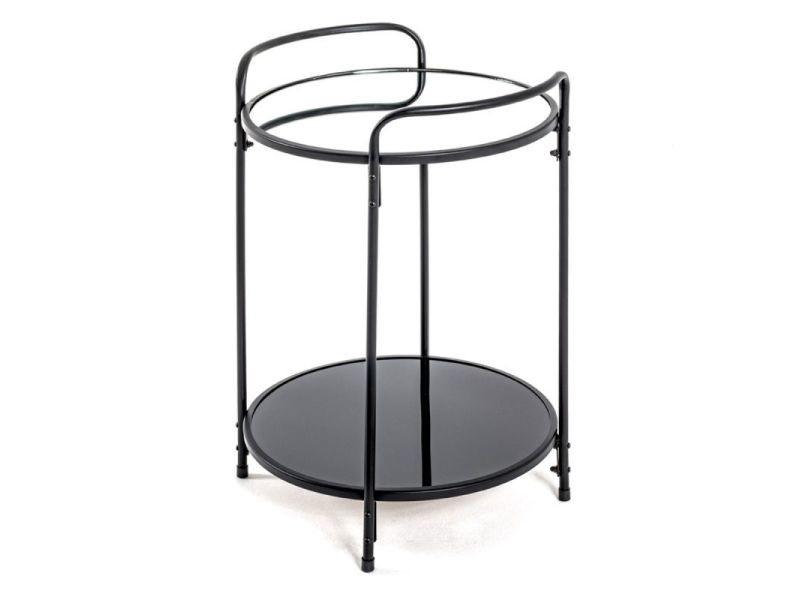 Paris prix - table d'appoint design \