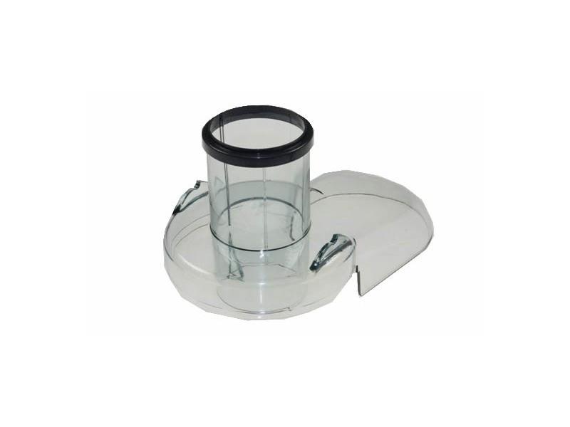 Couvercle complet pour petit electromenager riviera et bar - 500589639