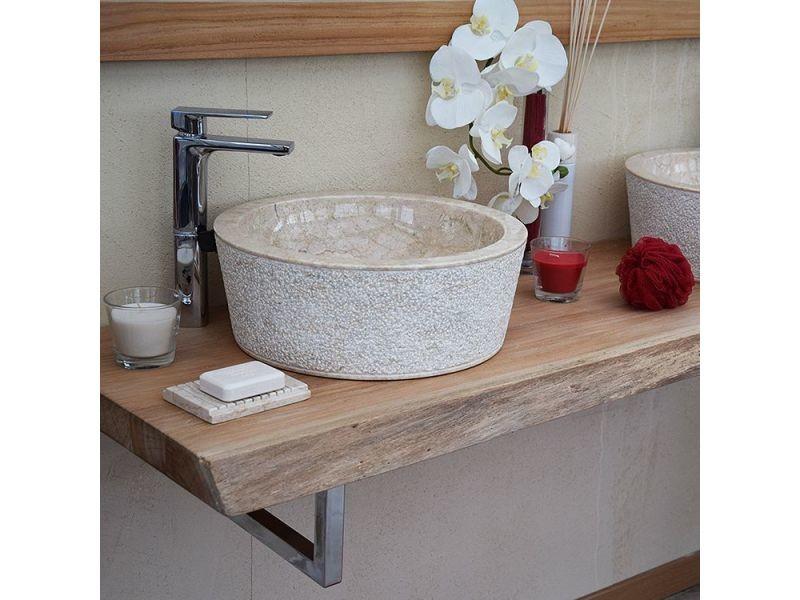 vasque en teck massif Plan pour vasque en teck massif 120 cm, forme libre - shark. prevnext. Plan  pour vasque en teck massif ...