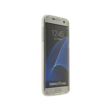 864e97f3de643b Mobilize etui de protection pour téléphone - gel silicone - motorola moto  g4   g4 plus