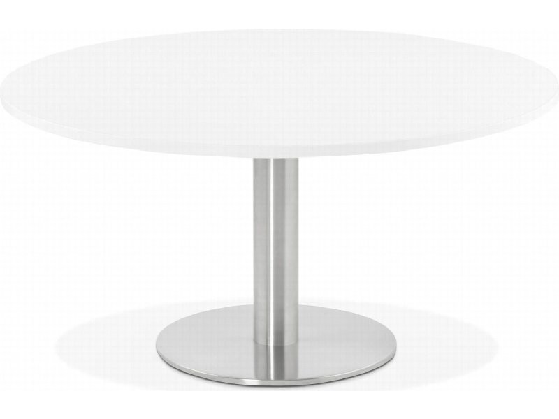 Table basse design marco CT00550WH