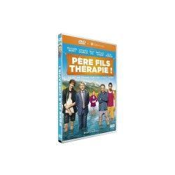 Pere fils therapie dvd