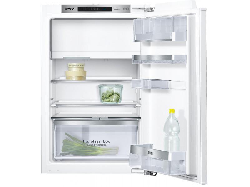Réfrigérateur 1 porte intégrable à pantographe 124l a++ - ki22lad30 ki22lad30
