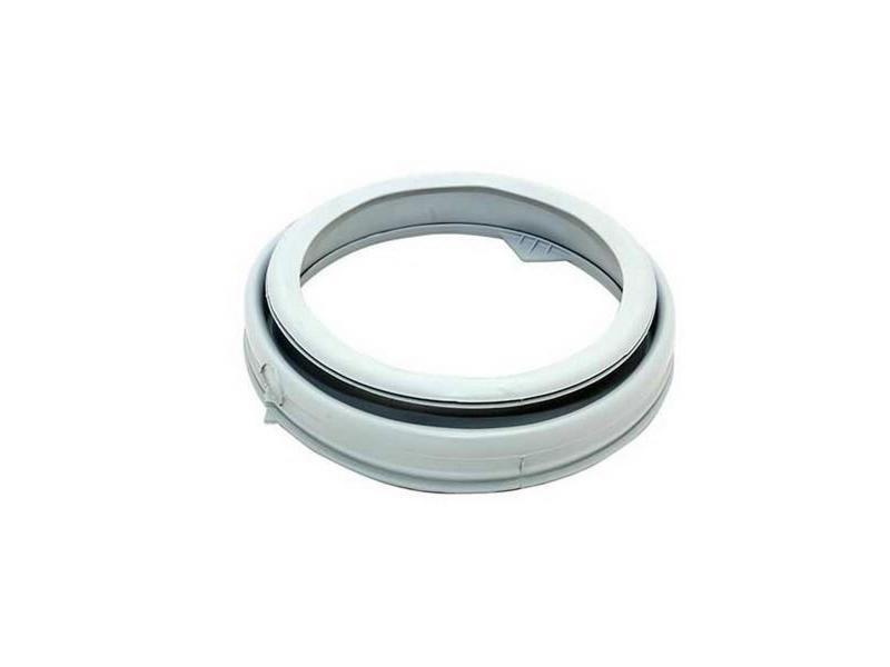 Joint de hublot lave-linge scholtes c00024551