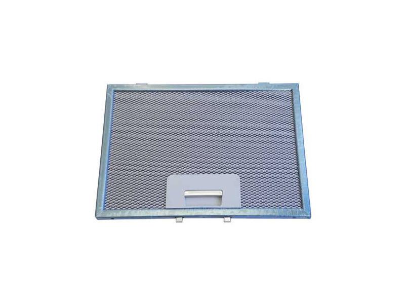Filtre graisse (234 x 170 mm) reference : 5026803400