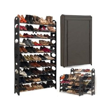 range chaussure conforama perfect range chaussures cm. Black Bedroom Furniture Sets. Home Design Ideas