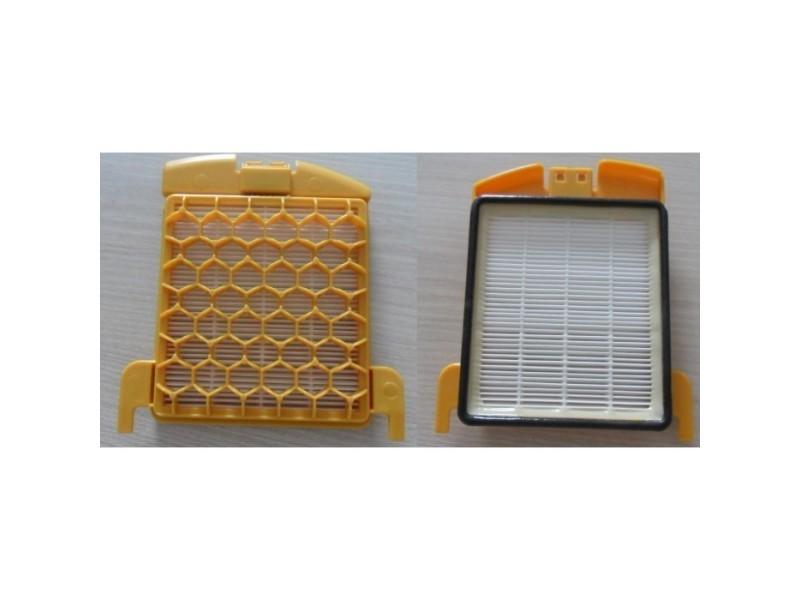 Filtre hepa pre-moteur pour freespace aspirateur hoover