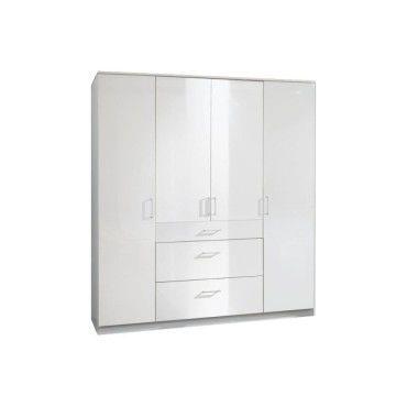 armoire conforama 4 portes simple free dcoration armoire. Black Bedroom Furniture Sets. Home Design Ideas