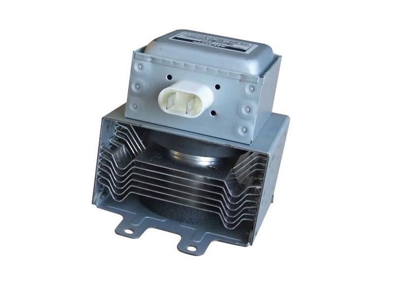 Magnetron om75p (21) pour micro ondes samsung - om75p-21-esgn