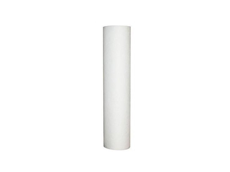 Recharge anti-sédiment en polypropylène pour porte filtre 20 microns