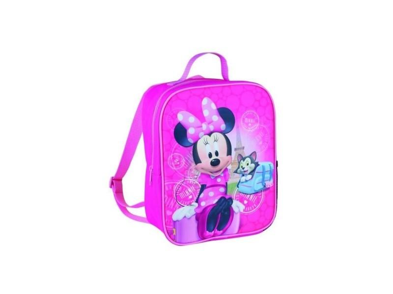 Minnie sac randonnée isotherme