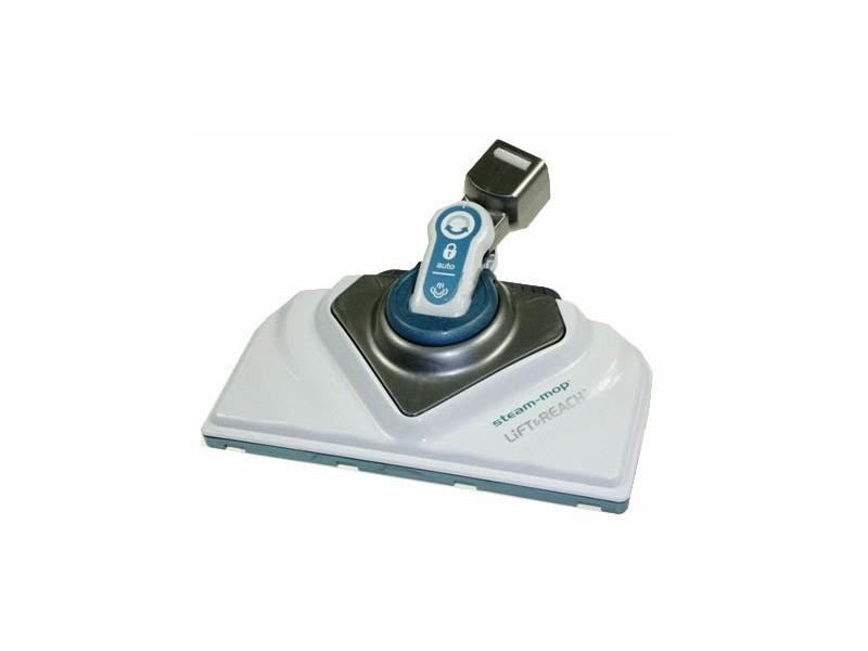 Ensemble tete steam-mop pour petit electromenager black et decker - 90578577