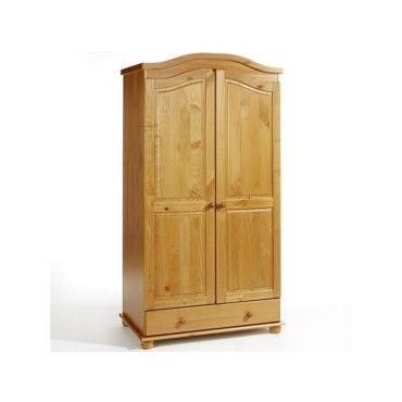 dressing d angle conforama trendy penderie x cm with dressing d angle conforama finest. Black Bedroom Furniture Sets. Home Design Ideas
