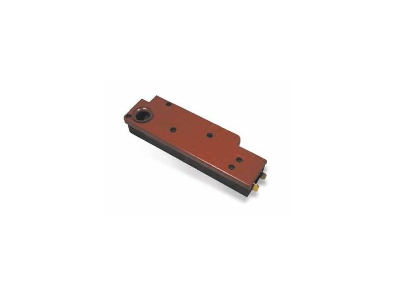 Securite de porte ds88/t3-57608 t12 pour lave linge whirlpool - 481927138287