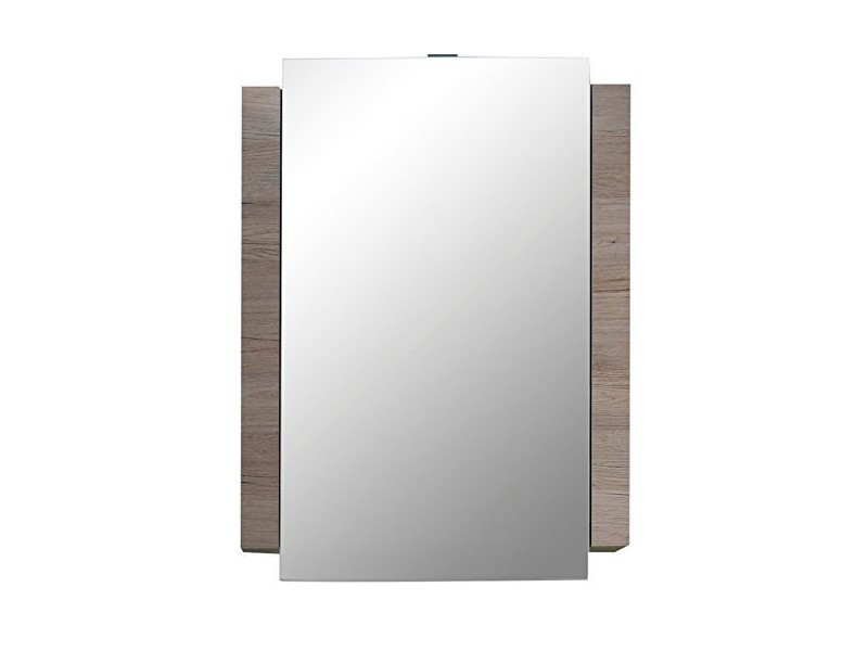 Meuble salle de bain conforama pas cher interesting revetement adhesif meubl - Meuble salle de bain pas chere ...