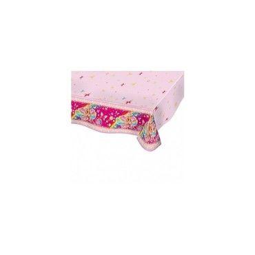 nappe barbie fairytopia 91381 vente de couvert et m nag re conforama. Black Bedroom Furniture Sets. Home Design Ideas