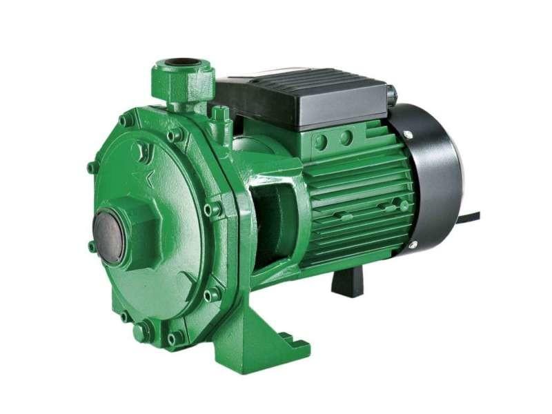 Pompe a eau de surface 2000 watts centrifuge. PRRBK200