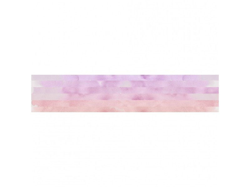 Brise vue 100% occultant lineale 500 x 100 cm - canisse brise vent pour clôture de jardin