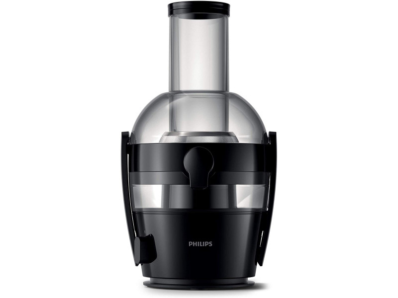 Philips centrifugeuse viva collection hr1857/70 tu unique 7162