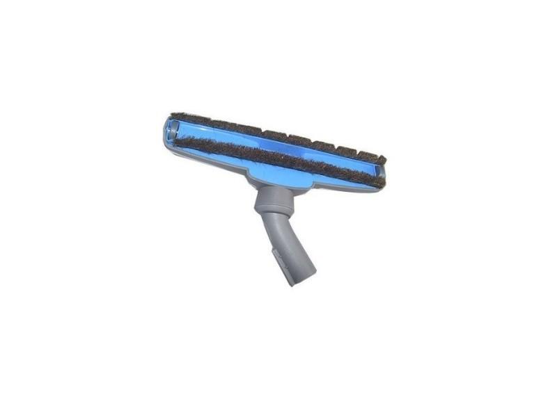 Brosse à parquet pour aspirateur electrolux