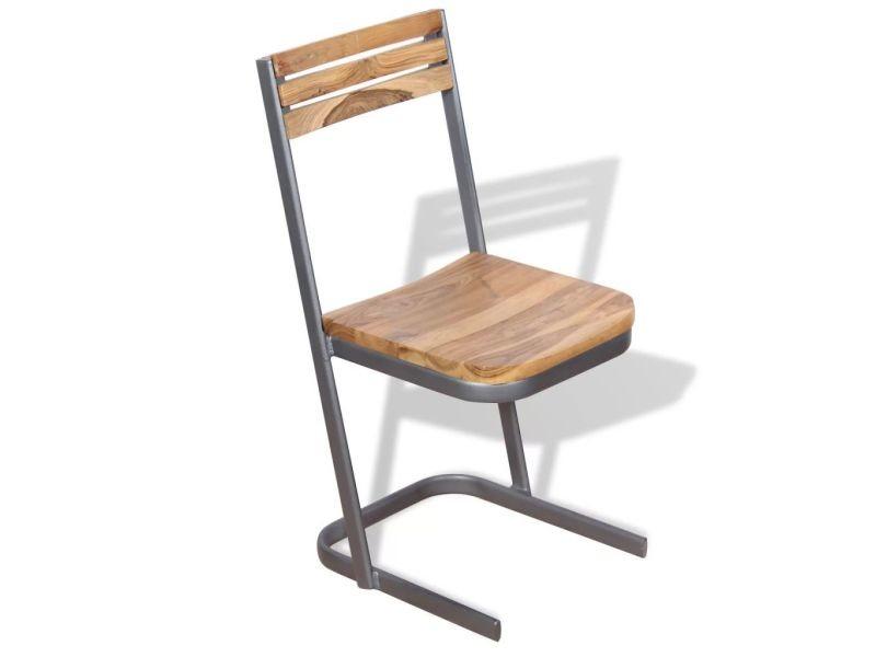 fauteuils categorie chaises salle mexico de à Magnifique sChrdBQxt