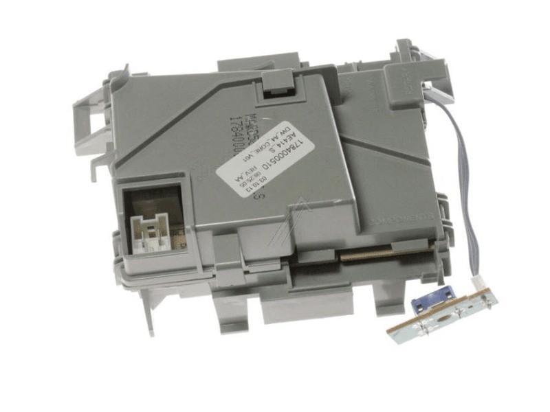 Module de puissance pour lave vaisselle far - 1784000510