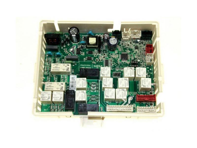 Module de puissance ovc2000-a1 reference : 899661928136