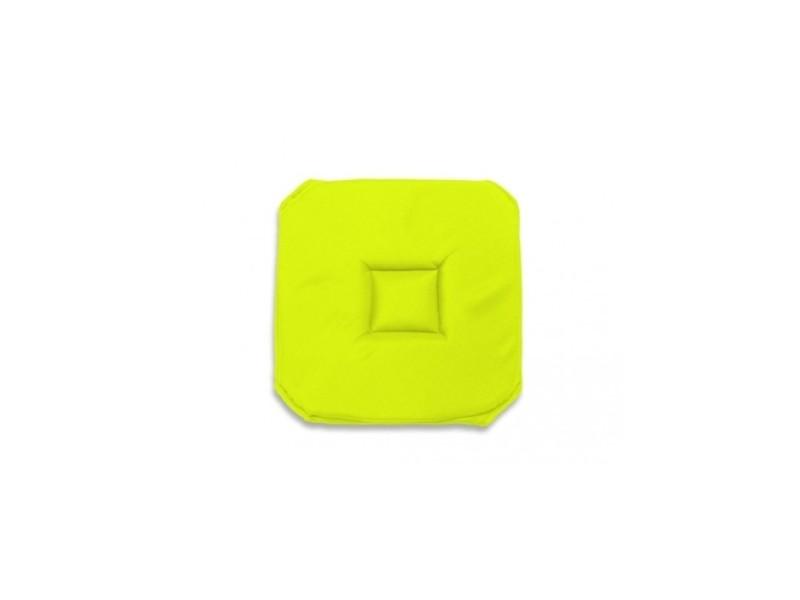 de cm gobelin l x vert x chaise 40 h 3 40 l Galette alix l35FcT1uKJ
