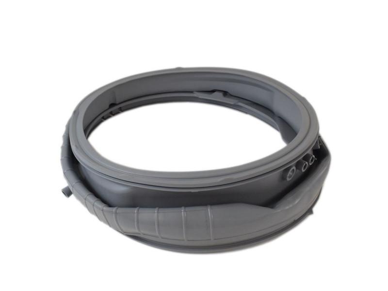 Joint de hublot lave-linge lg mds47123618