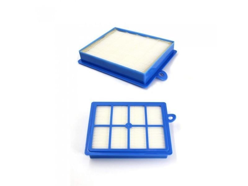 Filtre de remplacement hepa h13 compatible aspirateur electrolux