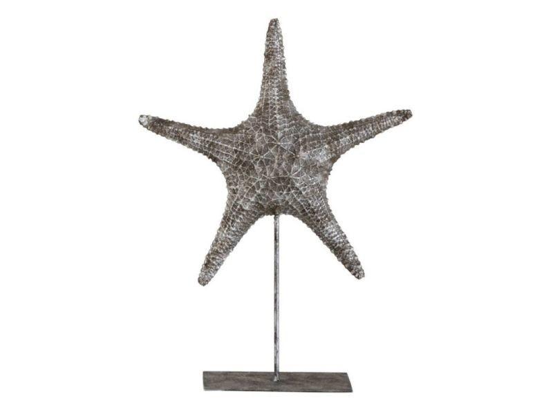 Paris prix - statuette sur pied \