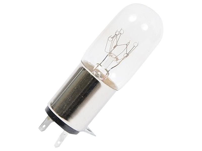 Lampe 25w a base t25 four micro-ondes arthur martin electrolux 4055182671