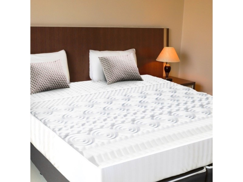 meilleur surmatelas memoire de forme top surmatelas extra. Black Bedroom Furniture Sets. Home Design Ideas