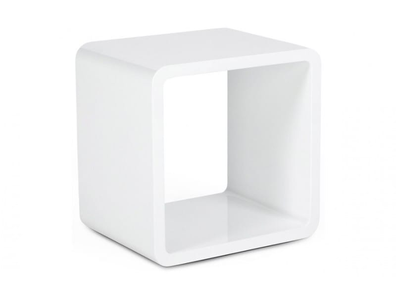 cube de rangement blanc vente de vestiaire conforama. Black Bedroom Furniture Sets. Home Design Ideas