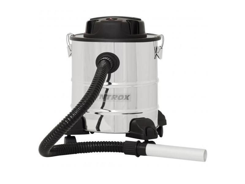 Aspirateur cendre de 20 litres