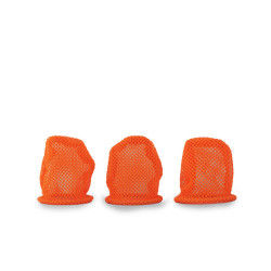 Filet de remplacement Grignoteur Baby Fox