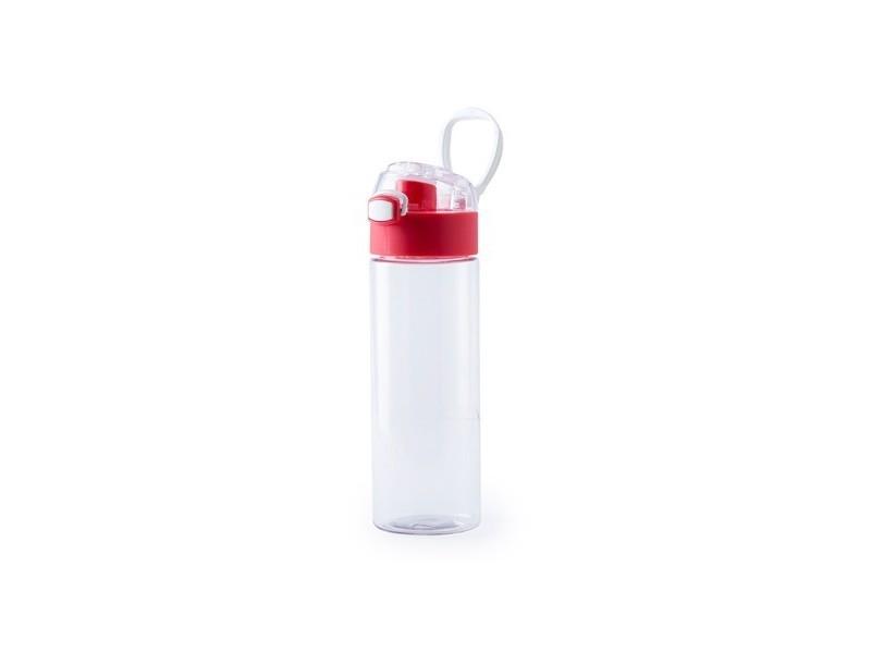 pi/èces de Pompes et Accessoires sans BPA 19 /× 14 /× 13 cm gobelets 95sCloud Lot de 2 Porte-Bouteilles pour b/éb/é /Égouttoir /à Bouteilles avec Support pour aspirateur