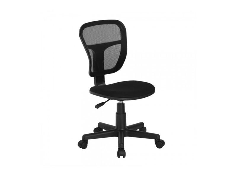 De Plastique Conforama Bureau Chaise En Vente Maille Calicosy xodBeC