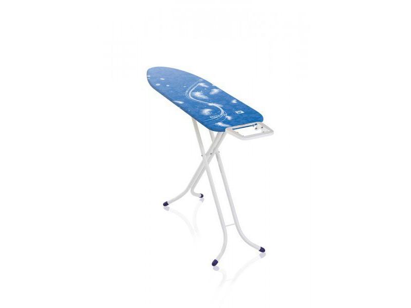 Table à repasser 120x38cm - 72585 72585