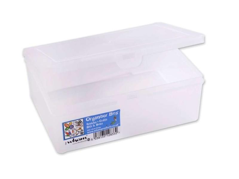 Bo te fourre tout vente de compactor conforama - Boite compactor ...