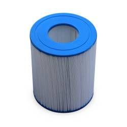 Cartouche filtrante type 2 pour pompe de piscine alice's garden, ø106xh136mm com