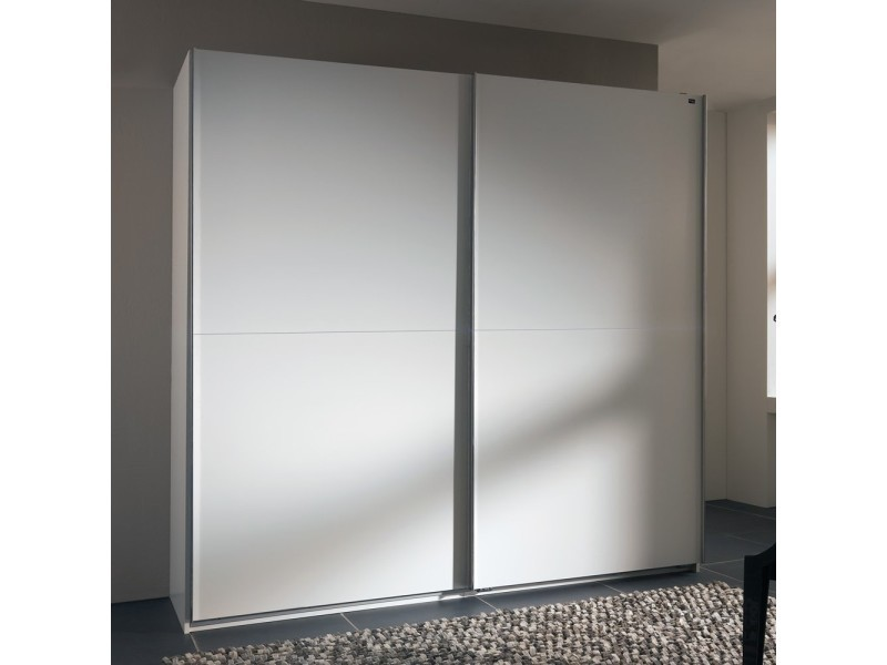 Armoire coulissante conforama latest interesting armoire - Armoire penderie porte coulissante conforama ...