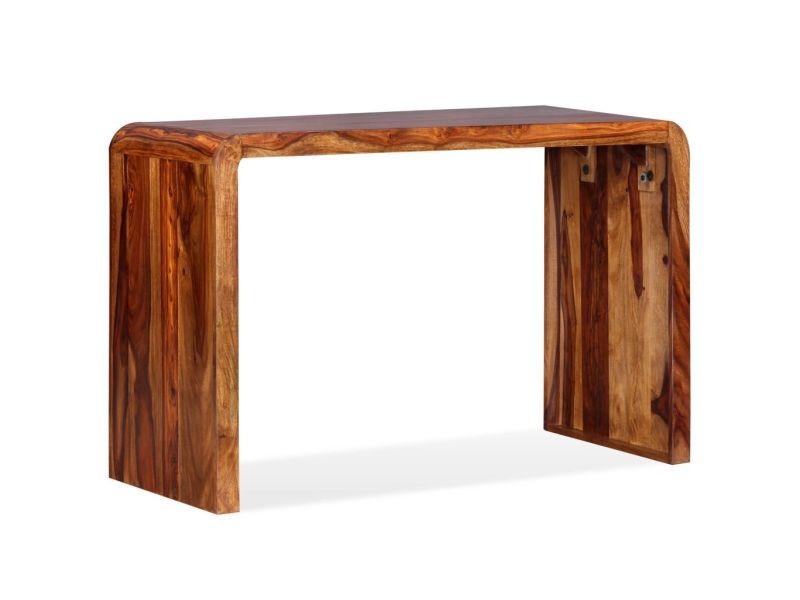 Meubles de bureau famille le caire buffet bureau bois massif de
