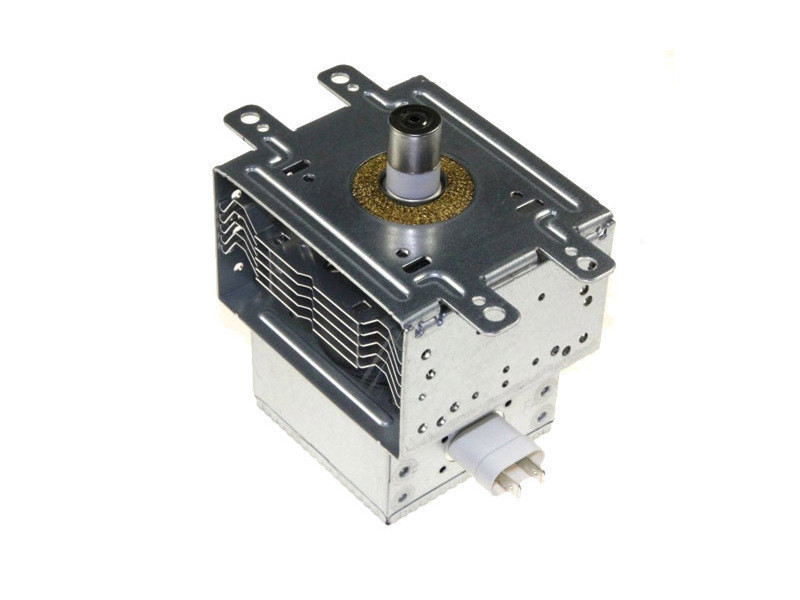 Magnetron 800 w reference : 565525